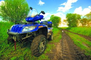 quad agricole buggy agricole